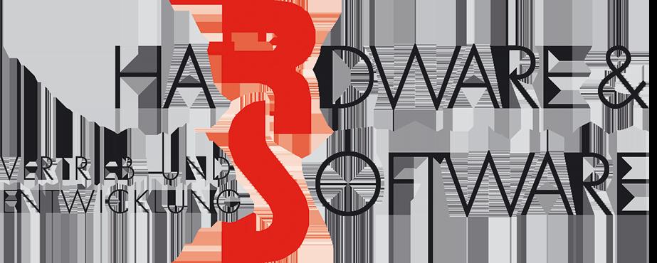 Rolf Schneider GmbH | Externer Datenschutzbeauftragter Düsseldorf