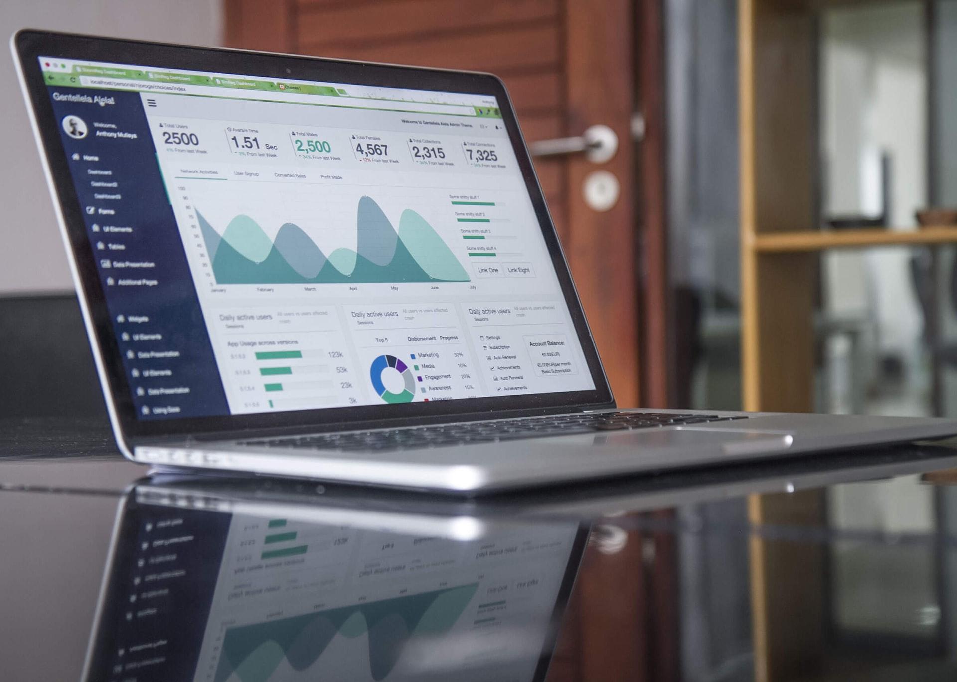 Datenschutz Basics: Die wichtigsten Grundlagen