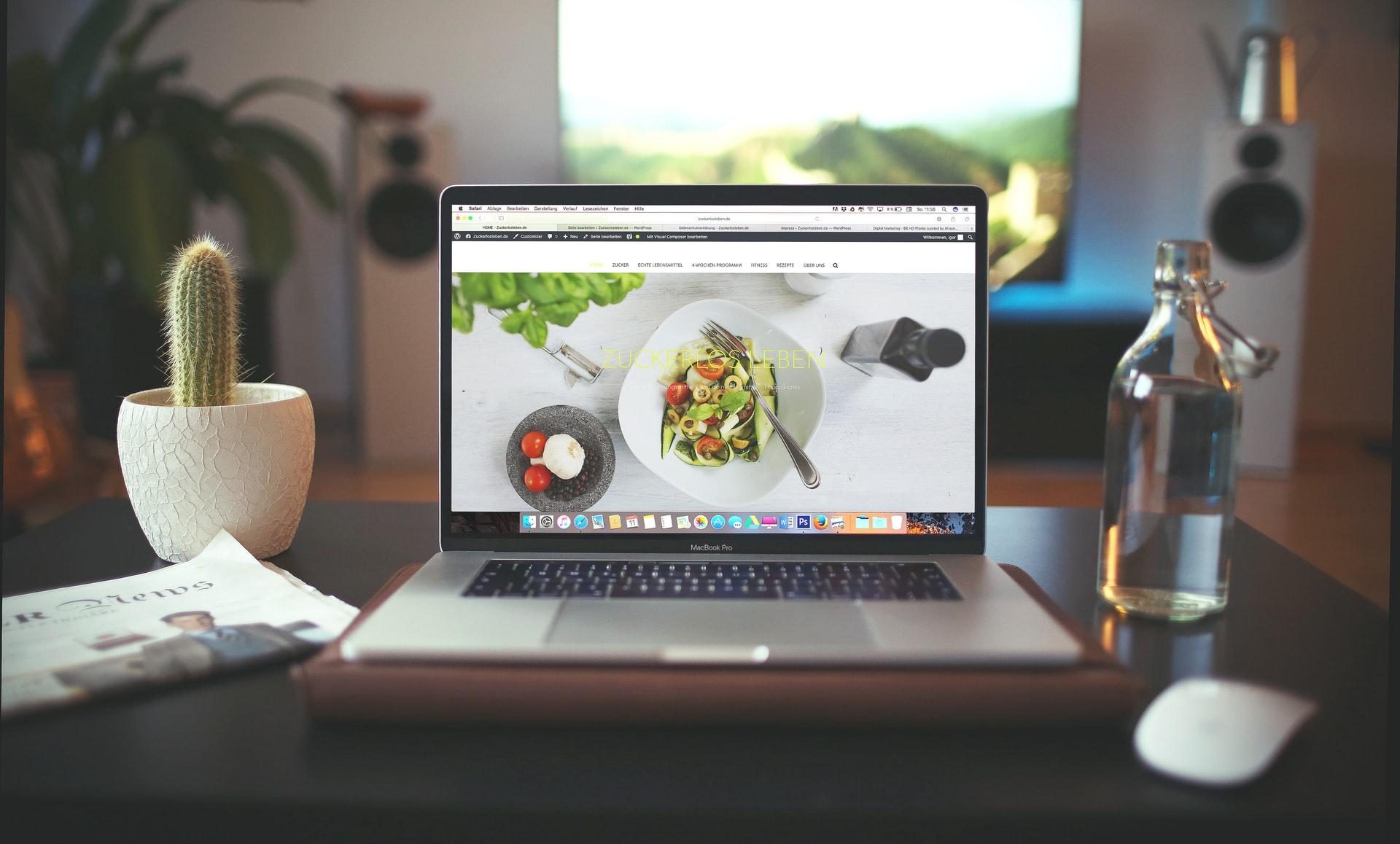 Datenschutz für Websitebetreiber: So wird Ihre Website DSGVO-konform